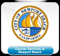 Matchmaking services newport beach