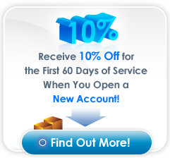 Receive 10% Off On Messenger Services