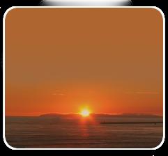 Capistrano-Beach-Messenger-Service