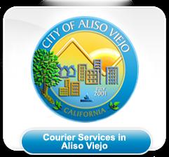 Courier-Service-Aliso-Viejo
