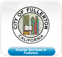 Courier-Service-Fullerton