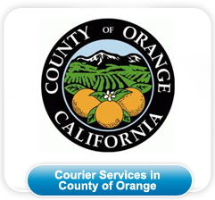 Matchmaking services orange county